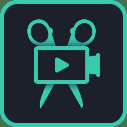 descargar movavi video editor 15 full crack