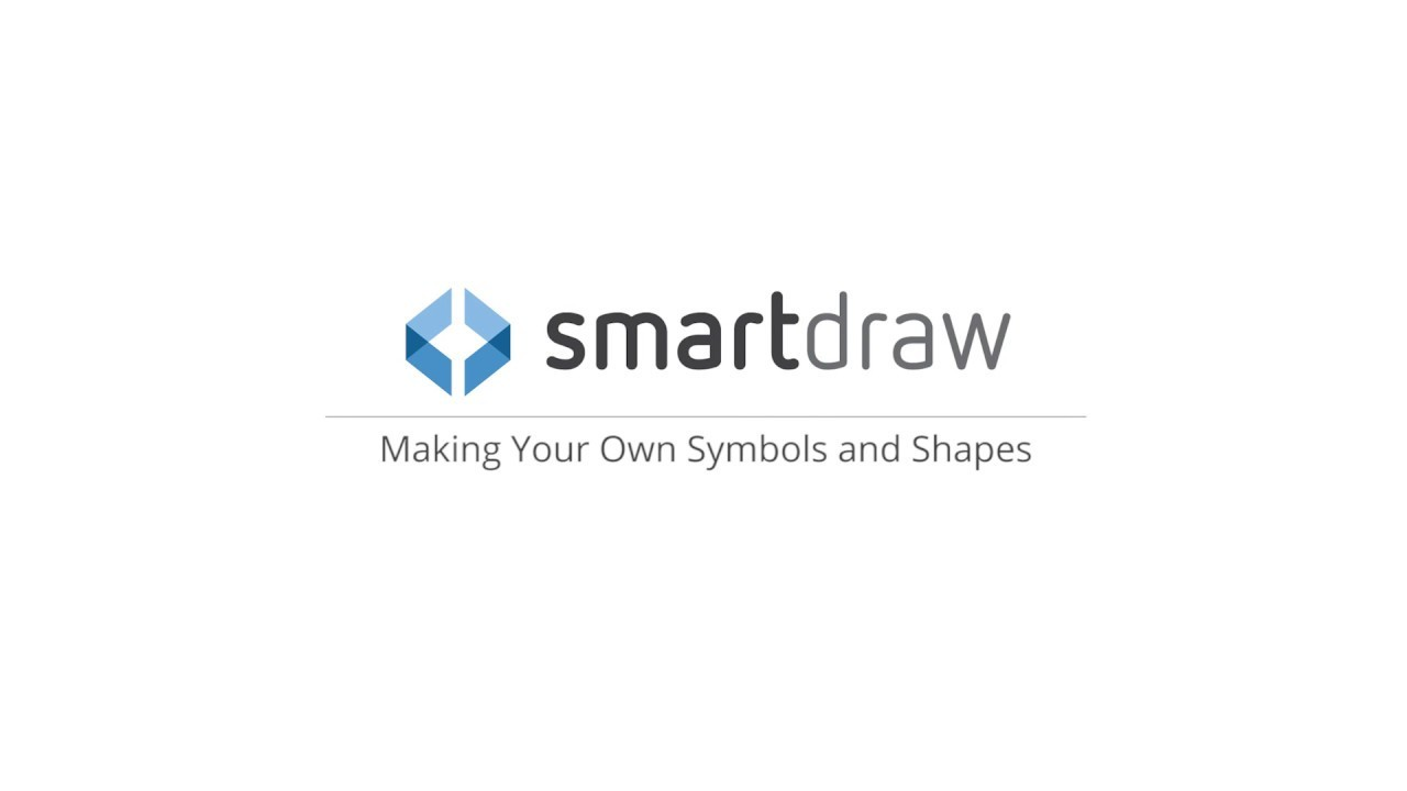SmartDraw 2020 Crack With License Key Full Torrent Download