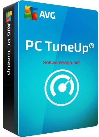 AVG PC TuneUp 2020 Crack + License Key [Latest]